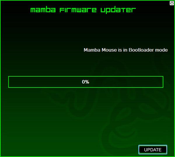 razer-mamba-firmware-update