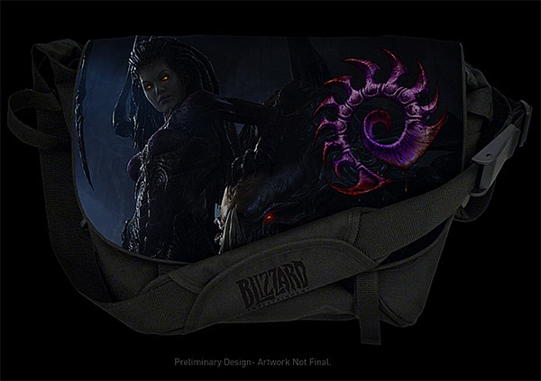 razer-zerg-messenger-bag