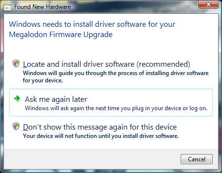 Razer-Megalodon-Firmware-Updater-step-1