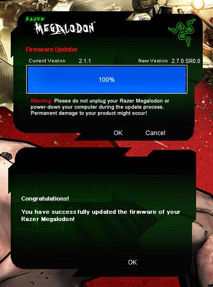 Razer-Megalodon-Firmware-Updater-step-11