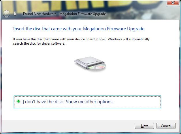 Razer-Megalodon-Firmware-Updater-step-3