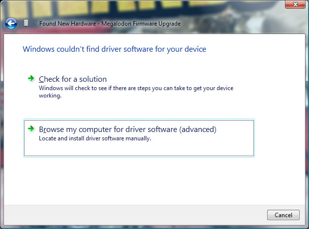 Razer-Megalodon-Firmware-Updater-step-4