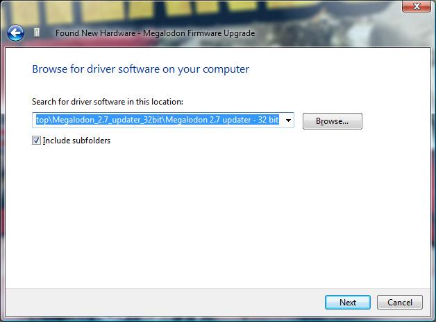 Razer-Megalodon-Firmware-Updater-step-6