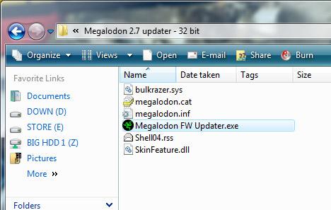 Razer-Megalodon-Firmware-Updater-step-9