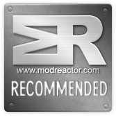 mr_recommended_award