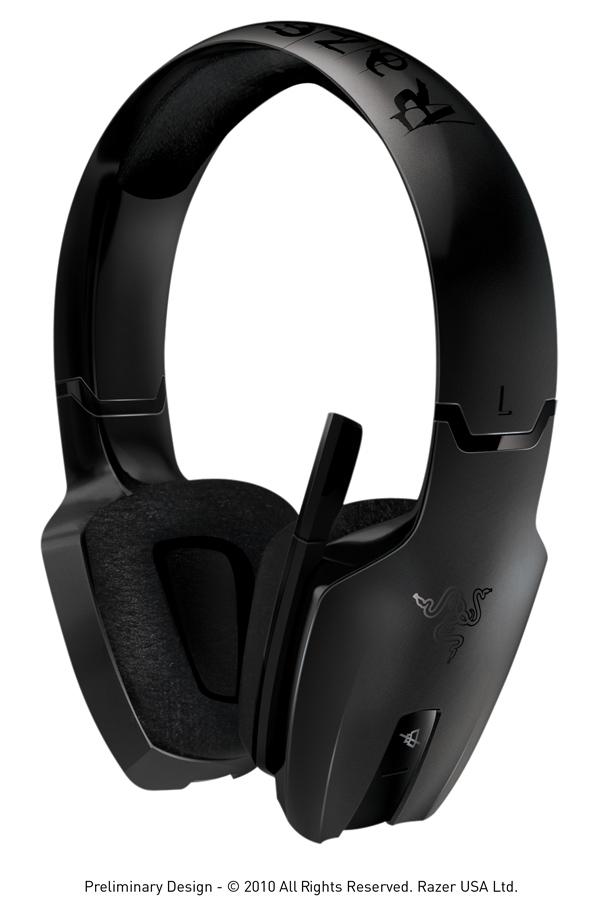 Rzr_Xbox-Headset_01_WhtBrg