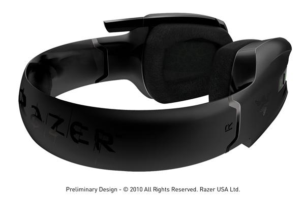 Rzr_Xbox-Headset_02_WhtBrg