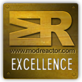 mr_excellence_award