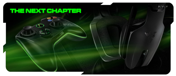 razer-the-next-chapter