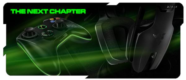 razer-the-next-chapter