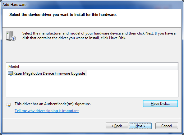 Razer-Megalodon-Firmware-Upgrade-win-7_p10