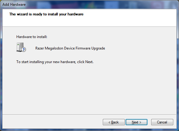 Razer-Megalodon-Firmware-Upgrade-win-7_p11