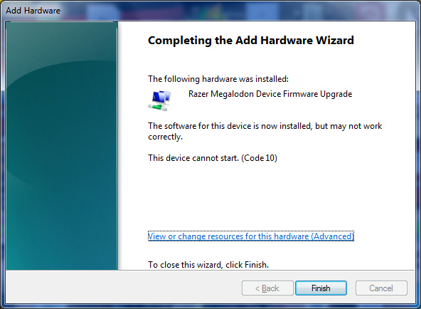 Razer-Megalodon-Firmware-Upgrade-win-7_p13