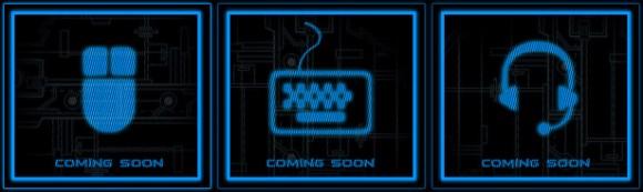 RAZER-SC2-Soon