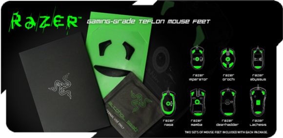 razer-mousefeet-750-main