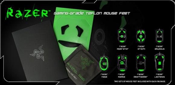 razer-mousefeet-750-main