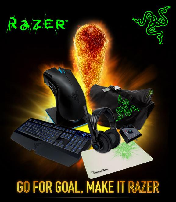go-for-goal-make-it-razer