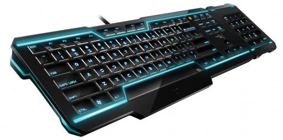 Tron_keyboard_1024