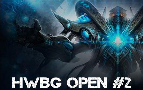 HWBG-Open