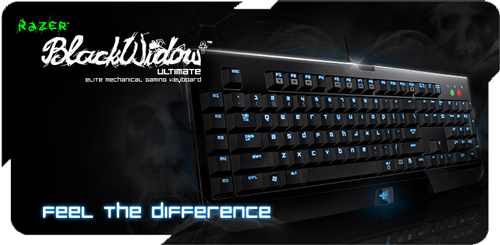 razer-blackwidow-ultimate-main