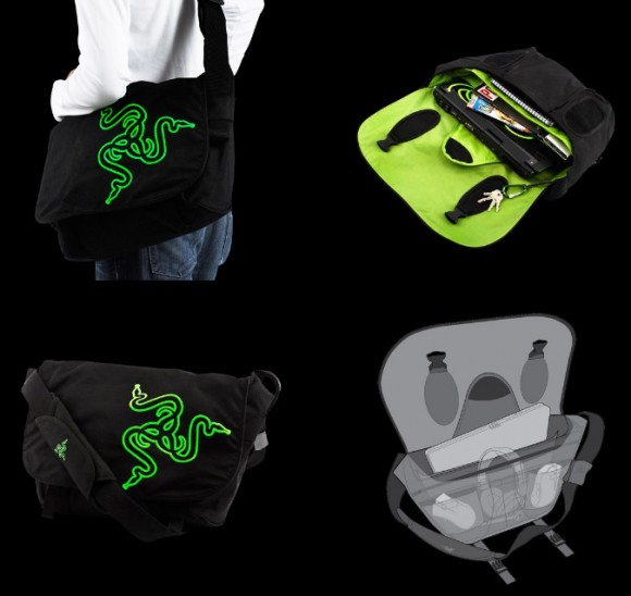 Razer-Messenger-Bag-specs
