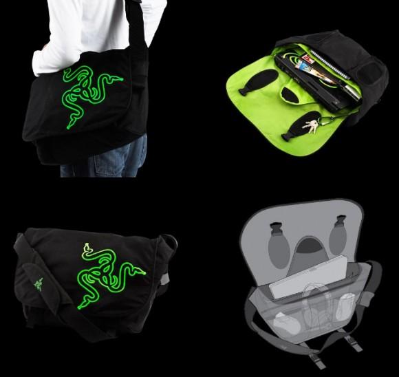 Razer-Messenger-Bag-specs