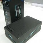 Razer Tron Box  (2)
