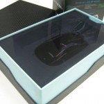 Razer Tron Box  (3)