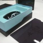 Razer Tron Box  (4)