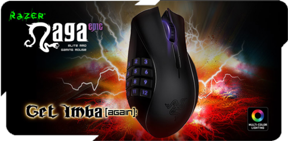 razer-naga-epic-main