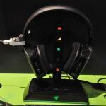 razer-chimaera-headset-ces-20117236