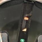 razer-chimaera-headset-ces-20117238