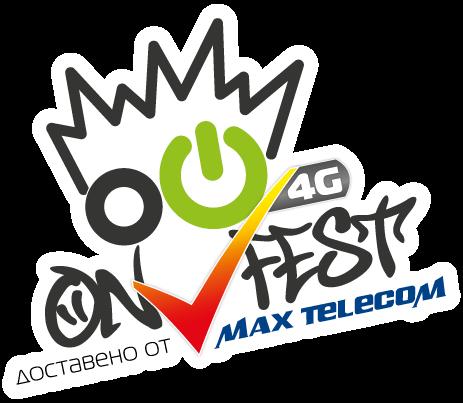 ON! Fest (4G)