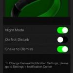 Razer Nabu (iOS App) (2)