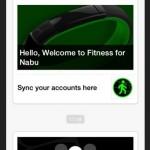 Razer Nabu (iOS App) (5)