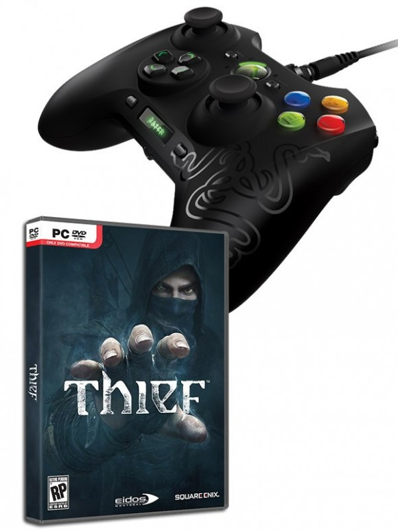 thief-pc-razer-sabertooth