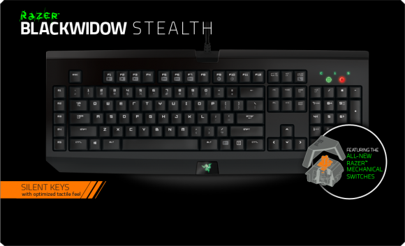 razer-blackwidow-stealth-carousel-v3