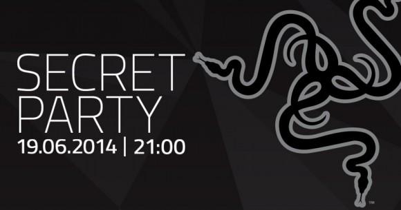 secret-party