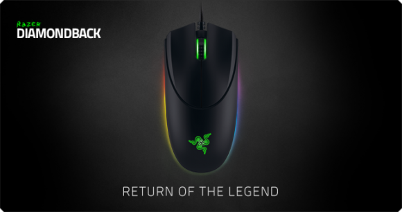 razer-diamondback-main-banner
