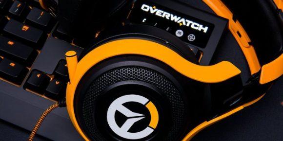 overwatch-and-razer